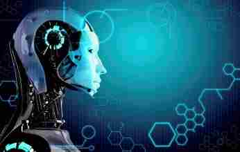 Πρόκληση η προστασία των προσωπικών δεδομένων για την Τεχνητή Νοημοσύνη