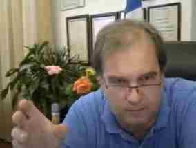 Σήκωσε το γάντι η δημοτική αρχή Τσιώτου –  στο Δημοτικό Συμβούλιο το θέμα του «ΧΥΤΑ Ξυλοκάστρου»