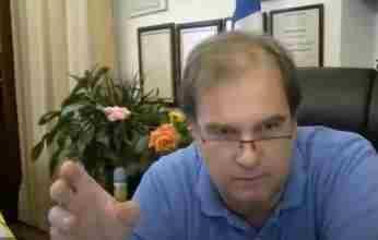 Ξυλόκαστρο : Σε λειτουργία η πλατφόρμα για «τα παράπονά σας στον Δήμαρχο»
