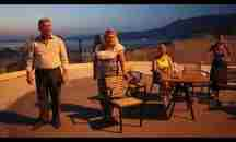 Θεσμικός ρατσισμός και πρακτικές αποκλεισμού στο Δήμο Κορινθίων