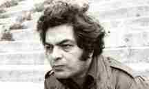 38 χρόνια χωρίς τον  Μάνο Λοΐζο…