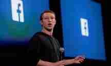 Το Facebook απειλεί να «κατεβάσει τους διακόπτες» στην Ευρώπη