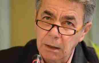 Κασίμης : Συζήτηση για επικοινωνιακή κατανάλωση η τηλεδιάσκεψη Βορίδη για την κορινθιακή σταφίδα