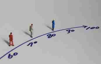 Κορονοϊός: Προσωρινές μειώσεις στο προσδόκιμο ζωής σε πολλές χώρες