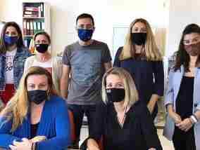Δήμος Σικυωνίων: Δωρεάν υπηρεσίες Ψυχολόγου και Κοινωνικού Λειτουργού για όλους τους δημότες
