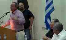 O Μπούκουρας , οι δήμαρχοι και το σύνδρομο της μετανοούσας Μαγδαληνής
