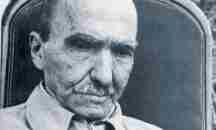 Εξήντα τρία χρόνια συμπληρώνονται από τον θάνατο του Νίκου Καζαντζάκη