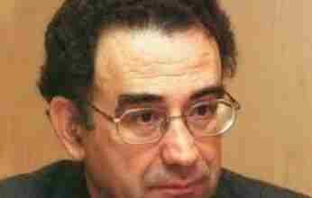 Έφυγε από τη ζωή ο δημοσιογράφος Γιώργος Δελαστίκ