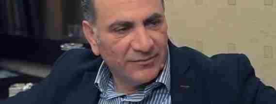 Πιτσάκης προς Νίκα : Επιβεβλημένη η παράταση του προγράμματος στήριξης Επιχειρήσεων που επλήγησαν από την Covid-19