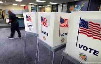 ΗΠΑ: Τα συνταγματικά απρόοπτα των προεδρικών εκλογών