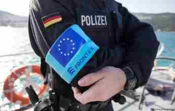 Εμπλέκεται η Frontex σε επαναπροωθήσεις προσφύγων;