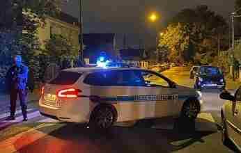 """Τρόμος στο Παρίσι: 18χρονος Τσετσένος αποκεφάλισε καθηγητή φωνάζοντας """"Αλλάχ Ακμπάρ"""""""
