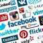 Social media : Χρυσωρυχείο κερδών και «ψηφιακών δεδομένων»