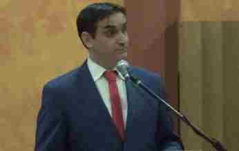 Καρατόμηση Γκιούλη από την ΔΗΜ.ΤΟ Σικυωνίων – Αιχμές κατά των τοπικών βουλευτών