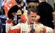 Μίκαελ Σουμάχερ: Νέες αποκαλύψεις για την άσχημη κατάσταση του άσου της F1