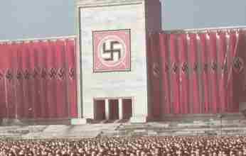 Η «ρεμπέτικη αντίσταση» στους Γερμανούς και τα θύματά της