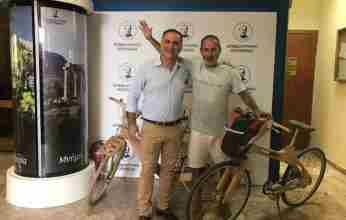 Κίνηση «ματ» από Πιτσάκη με προφανή οφέλη για την ενίσχυση της εξωστρέφειας των τοπικών προϊόντων