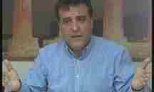 Πνευματικός : Σκανδαλώδεις οι ευθύνες των κ.κ. Νανόπουλου, Πούρου στο έργο της κατασκευής της πλατείας Παναγή Τσαλδάρη.