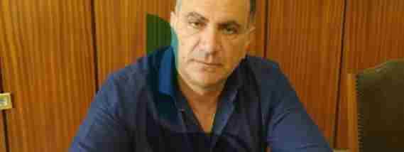 Συνέντευξη Πιτσάκη για νέες δράσεις ΕΣΠΑ  που υλοποιεί το Επιμελητήριο Κορινθίας