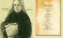 Στις 21 Οκτωβρίου 1825 πρωτοδημοσιεύτηκε ο «Ύμνος εις την Ελευθερία»