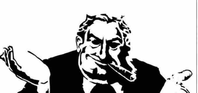 Εργασιακό νομοσχέδιο : «ωδή στην εξαθλίωση»