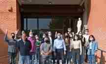 Ο Δήμος Σικυωνίων απένειμε και φέτος τις υποτροφίες Μαυρούλια