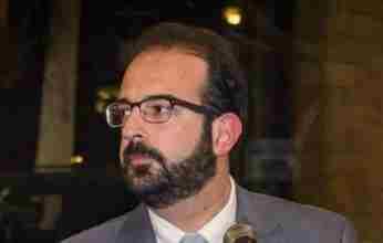 Ζήτημα ΔΗΜΟΚΡΑΤΙΑΣ θέτει ο Δημήτρης Παπαγεωργίου για τις «εν κρυπτώ» συνεδριάσεις του Δημοτικού Συμβουλίου