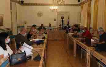 """Γενική Συνέλευση μέσα στον Οκτώβριο για το έλλειμμα 1,3 εκ. ευρώ στην """"Πελοπόννησος"""" Α.Ε. αποφάσισε το Δ.Σ. της εταιρείας"""