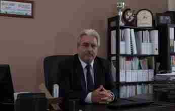 Δ. Ραψωματιώτης : Η κοινωνία και οι δικαστές αποφάσισαν : « ΑΘΩΟΙ»