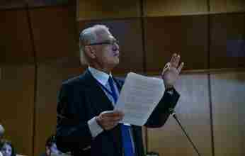 Θ.Θεοδωρόπουλος: Η Δίκη επιβεβαίωσε ότι είναι εγκληματίες γιατί είναι ναζιστές