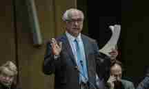 Συνήγοροι  Πολιτικής Αγωγής : Η εισαγγελέας δεν κρατά ούτε τα προσχήματα
