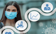 Τι αποκαλύπτει για την Ελλάδα η έκθεση του ΟΟΣΑ για την πανδημία και τα συστήματα υγείας
