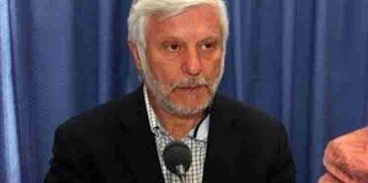 Πέτρος Τατούλης: «Κύριε Νίκα, μη …θυσιάζετε την ανάπτυξη της Πελοποννήσου, στο βωμό της εμπάθειάς σας»