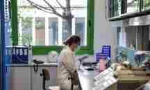 Κορωνοϊός: Αυτός είναι ο νέος συνδυασμός φαρμάκων που εγκρίθηκε από τον FDA