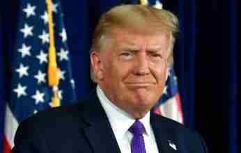 Το ομοσπονδιακό εφετείο απέρριψε την αγωγή Τραμπ, στην Πενσυλαβάνια