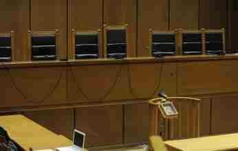 Γενική Γραμματεία Πολιτικής Προστασίας : Διευκρίνιση για μετάβαση σε δικαστικές Αρχές, δικηγόρους, συμβολαιογράφους