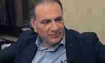 """«Σκληρό ροκ» από Πιτσάκη στην """"άρνηση για την άρνηση"""" της αντιπολίτευσης"""
