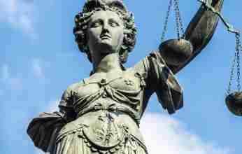 Ένωση Δικαστών και Εισαγγελέων: Είστε εκτός Συνταγματικού πλαισίου – Ανακαλέστε άμεσα!
