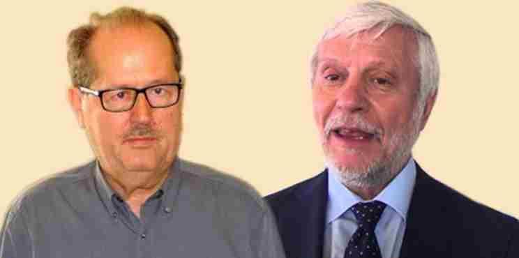 Πέτρος Τατούλης: «Οι πολίτες δεν τρώνε «σανό» κ. Νίκα…!!»