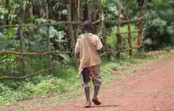 Αυξάνεται ο κίνδυνος επισιτιστικής κρίσης στο δεύτερο κύμα κορονοϊού