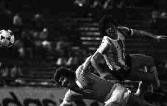 Το γκολ του 12χρονου Ντιέγκο που τον έκανε Μαραντόνα