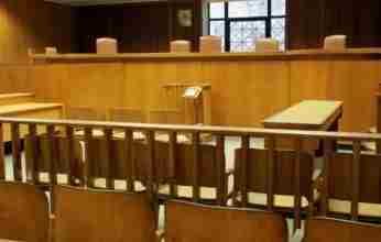 Σκληρη απάντηση δικηγόρων για κλείσιμο δικαστηρίων