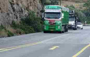 Αποχή από την εξέταση υποψήφιων οδηγών φορτηγών προκήρυξε η ΟΣΥΑΠΕ