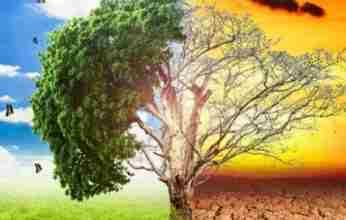Είναι αναστρέψιμη η κλιματική αλλαγή; (video)