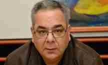 Εθελοντής γιατρός στο ΕΣΥ ο βουλευτής του ΚΚΕ Γιώργος Λαμπρούλης στη μάχη κατά της πανδημίας
