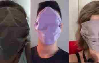 Ο πρόεδρος της ΚΕΔΕ διαψεύδει το Ελεγκτικό Συνέδριο : «Κανένα πρόβλημα με τις μάσκες  !»