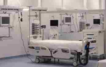 Κορονοϊός: Επταπλάσιος ο κίνδυνος σοβαρής λοίμωξης για γιατρούς και νοσηλευτές