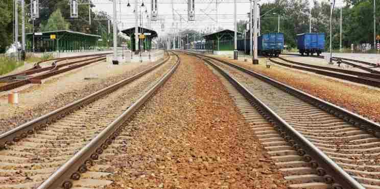 Σε τροχιά επαναλειτουργίας το σιδηροδρομικό δίκτυο Πελοποννήσου