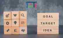 Μια νέα πρόταση προς την επιχειρηματική κοινότητα του νομού ξεκινάει από τον δήμο Σικυωνίων
