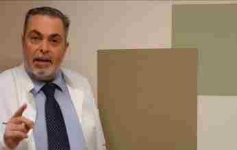 Πρόεδρος ΕΟΦ: Εγκρίθηκαν κλινικές δοκιμές μονοκλωνικών αντισωμάτων στην Ελλάδα